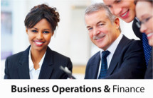 business-operations-finance2