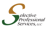 Selective Professional Services, LLC